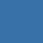 X=162, Y=91 HEX #3b72a5 RGB (59,114,165) CMYK (64,31,0,35)