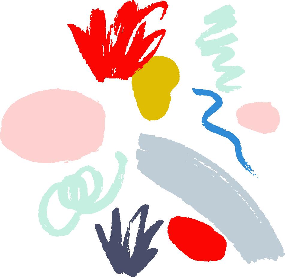 doodles@3x.png