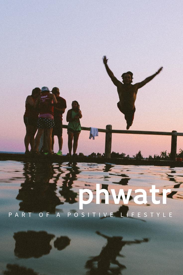 PHWATR (2).png