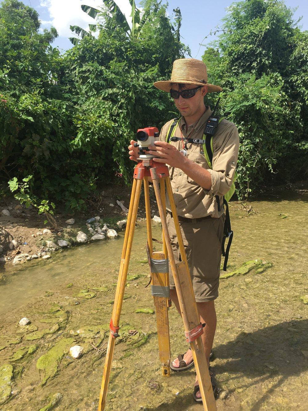 survey 2 two bridges.jpg