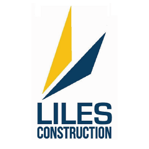 Liles Construction