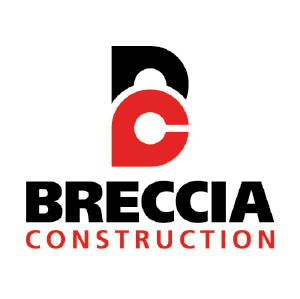 Breccia Construction
