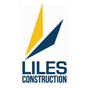 Liles Construction