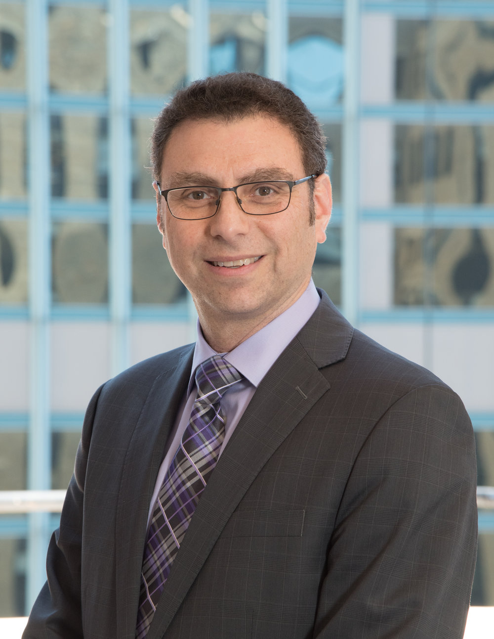 Jeffrey C. Ruderman - Jeffrey C. Ruderman, a partner of the firm, concentrates his practice in the area of commercial litigation and real estate transactions both in New York and New Jersey.Mr. Ruderman has represented clients in numerous matters of complex litigation involving Federal RICO claims, insurance coverage issues, consumer fraud actions and the New York State Beverage Franchise Law. He has acted as outside general counsel for a consortium of real estate investors as well as a nationally recognized food and beverage manufacturer and distributor advising as to general commercial endeavors.Mr. Ruderman has represented clients in their acquisition, divestiture, formation and restructuring of various business entities as well their associated commercial real estate acquisitions and commercial financing with major lending institutions. Mr. Ruderman has also represented defendants in commercial real estate foreclosure matters.Mr. Ruderman's experience also includes residential purchase and sale transactions and residential financing transactions representing lenders, borrowers and title insurance companies.EDUCATIONMr. Ruderman received a Juris Doctor degree from the Benjamin N. Cardozo School of Law at Yeshiva University, and received a Bachelor of Arts degree in Accounting and Information Systems from The City University of New York, Queens College.ADMISSIONSHe is admitted to practice law before the courts of New York, New Jersey, Connecticut, the United States District Courts of the Southern and Eastern Districts of New York and the United States District Court of New Jersey.