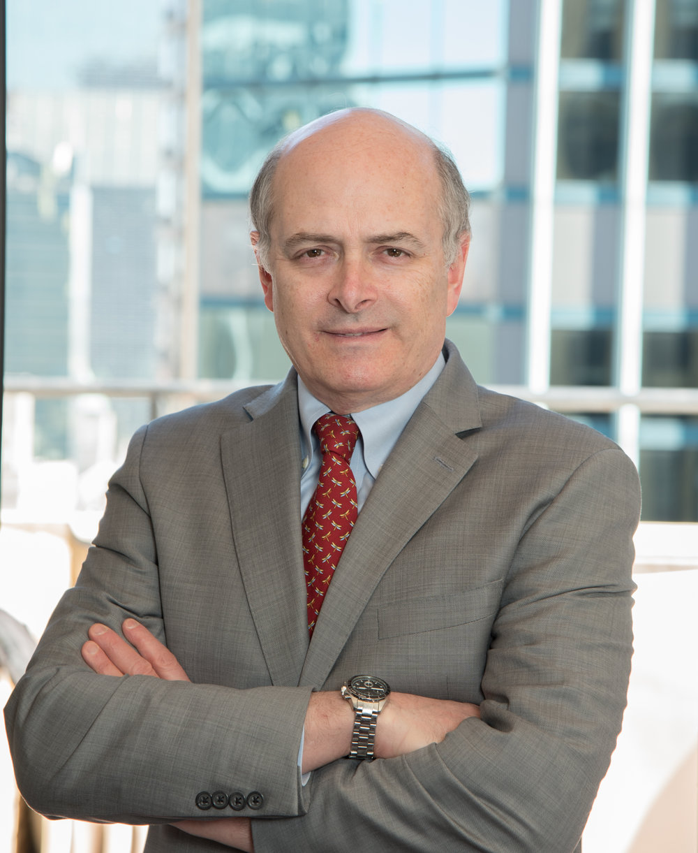 James E. Schwartz - James E. Schwartz, a partner of the firm, concentrates his practice in the area of commercial litigation, with an emphasis on real estate related disputes.His clients include real estate brokerage firms, institutional and private landlords and real estate management concerns, condominium and cooperative associations, title insurance underwriters and high net worth individuals. Mr. Schwartz has vast experience successfully litigating complex commercial matters at both the trial and appellate levels.Prior to joining the Firm, Mr. Schwartz was for many years a member of the law firm Carb Luria Cook & Kufeld LLP in Manhattan.EDUCATIONMr. Schwartz received a Juris Doctor degree from the Duke University Law School and a Bachelor of Arts degree, cum laude, from the University of Pennsylvania.ADMISSIONMr. Schwartz is admitted to practice before the courts of the State of New York, the United States District Courts for the Southern and Eastern Districts of New York, and the United States Court of Appeals for the Second Circuit.