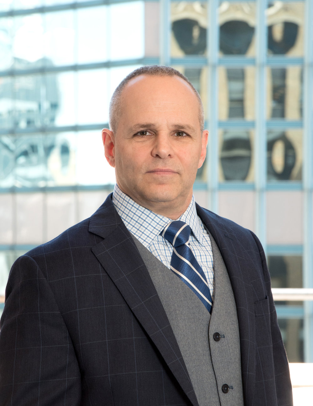 ROBERT J. CYRULI - Robert J. Cyruli, a member of the firm and an AV rated attorney as certified by Martindale-Hubbell, concentrates his practice on matters involving real estate law and commercial litigation. Mr. Cyruli represents both publicly-traded and privately-held commercial real estate concerns and major commercial asset managers in their leasing and management of office, retail and industrial properties, and in related commercial litigation (including commercial landlord/tenant litigation). Among his clients are many of the most prominent such concerns and trophy office properties in the New York metropolitan area. In addition, Mr. Cyruli represents various national and multinational corporate tenants in their real estate interests throughout the United States.Mr. Cyruli has also represented various national title insurance underwriters as litigation counsel in matters involving title insurance claims, as well as various federally insured lending institutions in connection with the origination and enforcement of mortgage loans and secured obligations. In the field of governmental affairs, Mr. Cyruli has successfully represented clients in matters before the highest levels of New York State and City governments and their various agencies.For many years, Mr. Cyruli has been counsel on a pro bono basis to the Foundation for Ethnic Understanding, a national not-for-profit organization based in New York City dedicated to fostering relations between the Jewish American community and various other ethnic American communities. Mr. Cyruli is also an ardent supporter of the Friends of the Israel Defense Forces (FIDF) and a member of the American Israel Public Affairs Committee (AIPAC). He is also a member of the New York State Bar Association, the Real Estate Board of New York and the Lambda Chi Alpha national fraternity.EDUCATIONMr. Cyruli received a Juris Doctor degree from the Benjamin N. Cardozo School of Law at Yeshiva University, and received a Bachelor of Arts degree in Political Science from Rutgers University.ADMISSIONSHe is admitted to practice law before the courts of New York, New Jersey, the District of Columbia, the United States District Courts of the Southern and Eastern Districts of New York, the United States District Court for the District of New Jersey and before the United States Supreme Court.