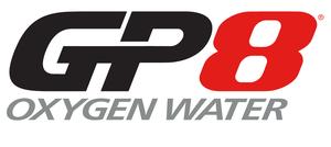 GP8+LOGO+-+Oxygen+Water.png