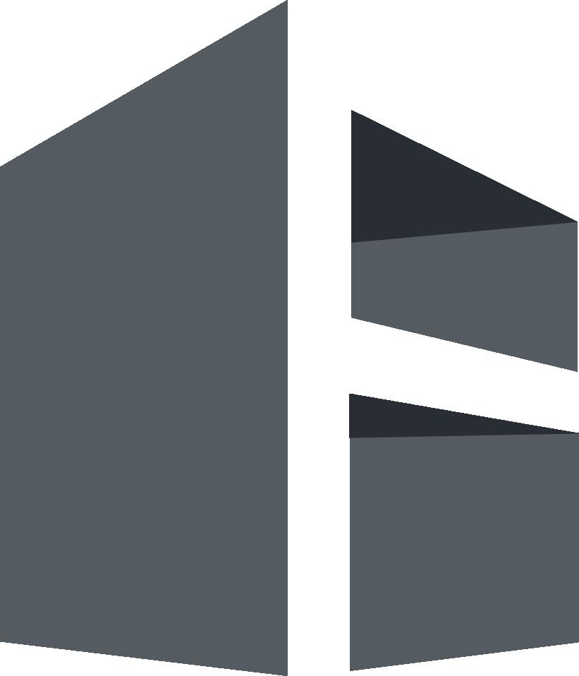 Forma Logo.png