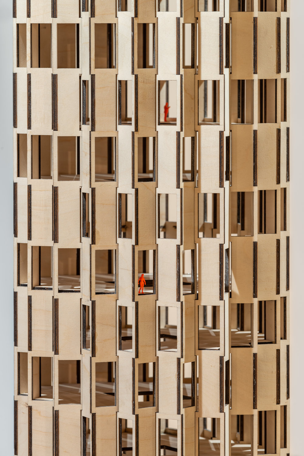 Forest of Fabrication_© Francesco Russo Architectural Photographer London Venice_003.jpg