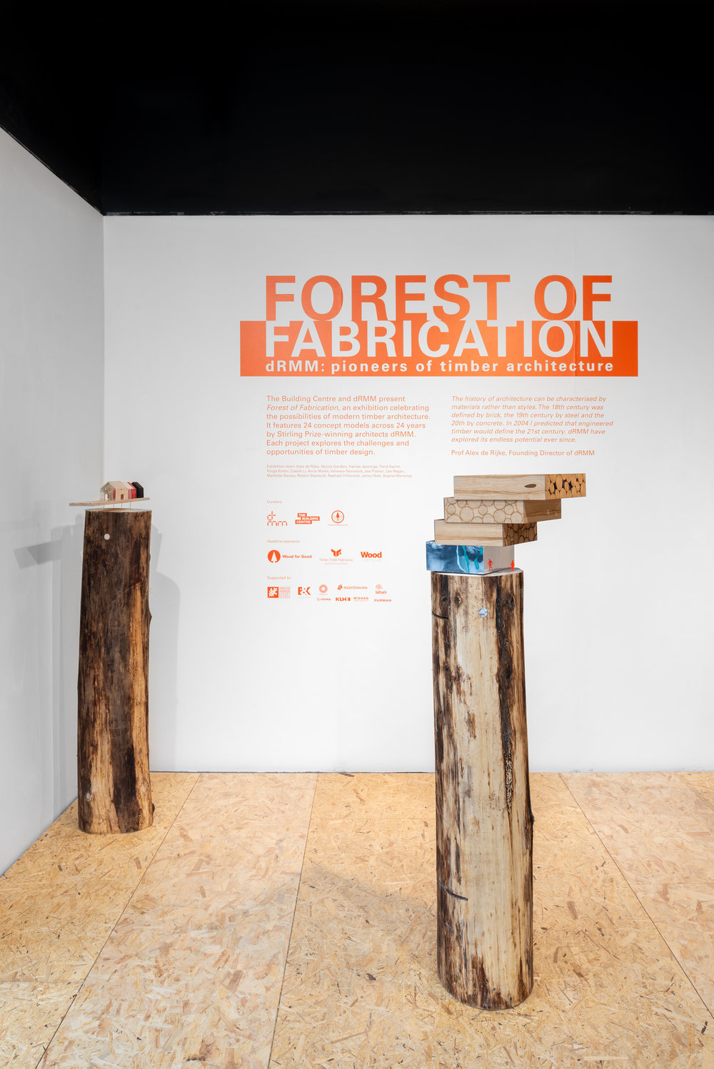 Forest of Fabrication_© Francesco Russo Architectural Photographer London Venice_001.jpg