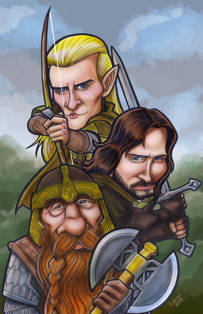 Aragorn-Legolas-Gimli.jpg