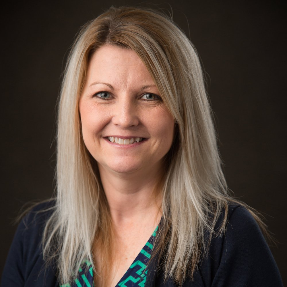 Dawn Weber - Dawn is the Home Care Director for Buckeye Hills Regional Council and has been in her current position since June 2014.