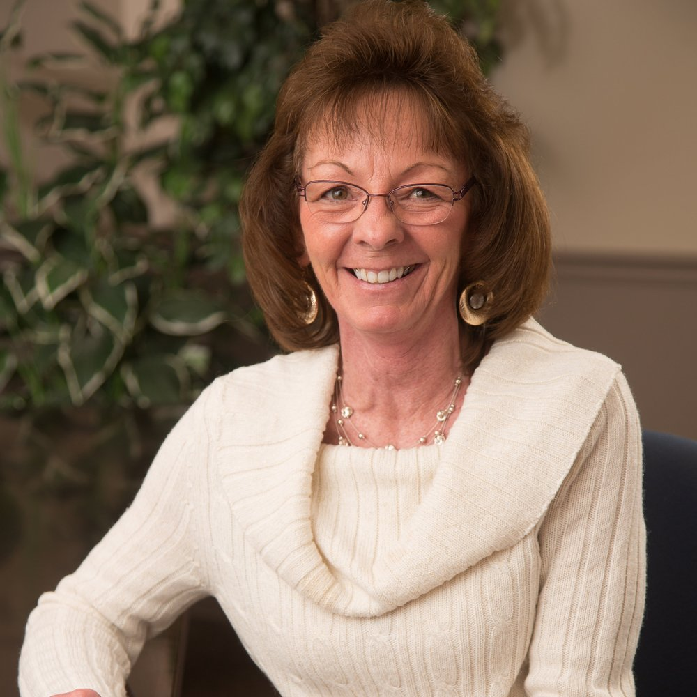 Janie Collins - Janie is a Program Specialist for Buckeye Hills Regional Council and has been in her current position since February 2007.