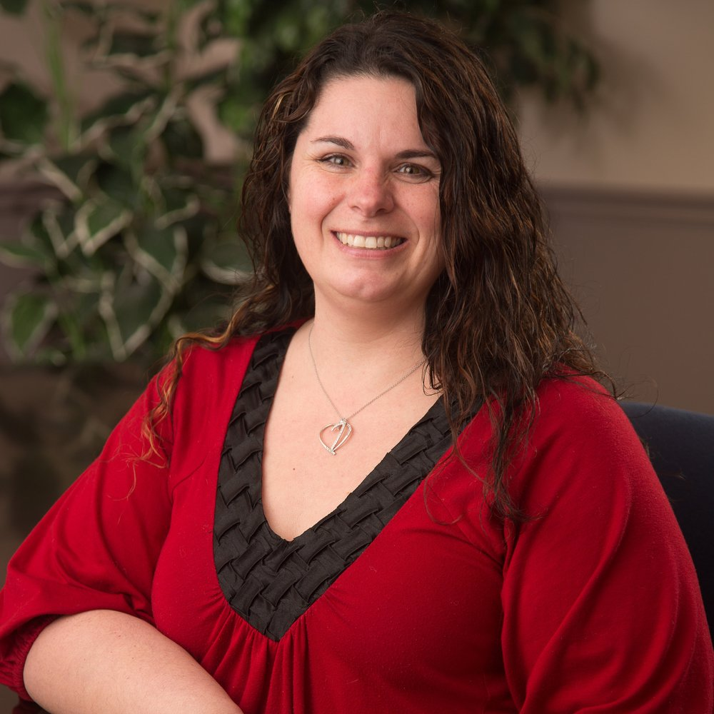 Christy Braham - Christy is a Secretary/Receptionist for Buckeye Hills Regional Council and has been in her current position since March 2016.