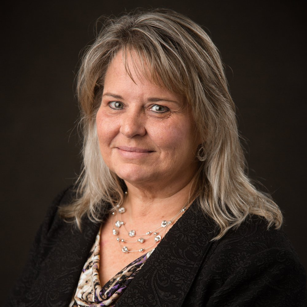 cathy ash - Cathy is a Program Manager for Buckeye Hills Regional Council and has been in her current position since April 1998.