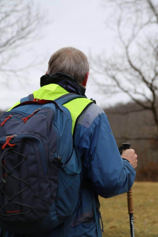 Photo by Buckeye Trail Association