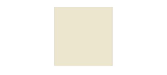 Traust-Mug-Club Icon-B.png