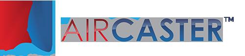 aircaster-horizontal-logo.png