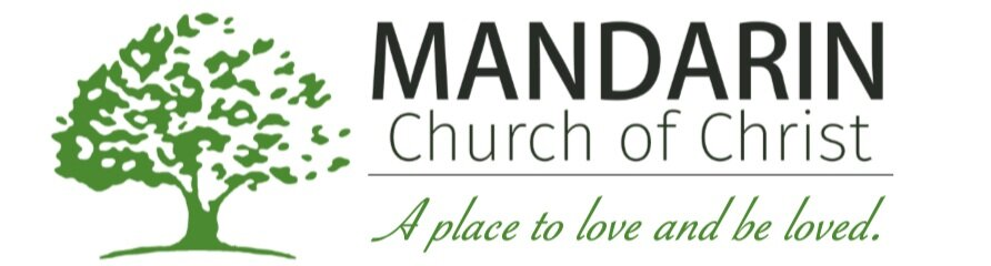 Mandarin Church of Christ