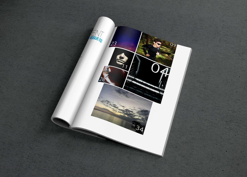 MAGAZINE PSD MOCKUP.jpg