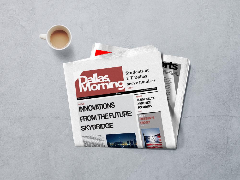 Daily-Newspaper-Mockup.jpg