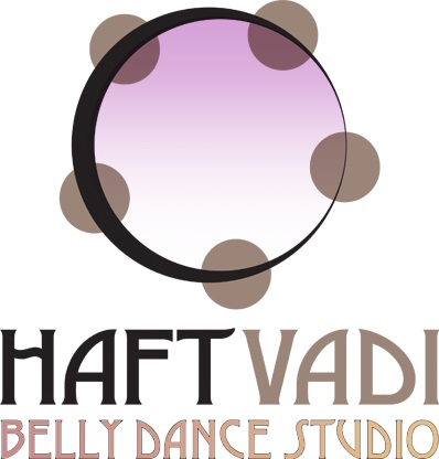 Haft Vadi Belly Dance Studio