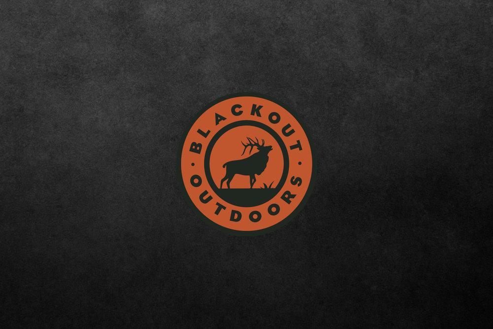 Blackout_Website_Logo.jpg
