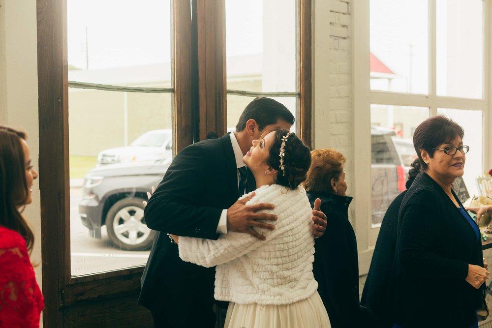 Adrianna_Matt_Flaco_Wedding333.jpg