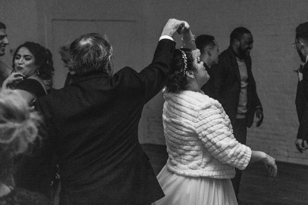 Adrianna_Matt_Flaco_Wedding319.jpg