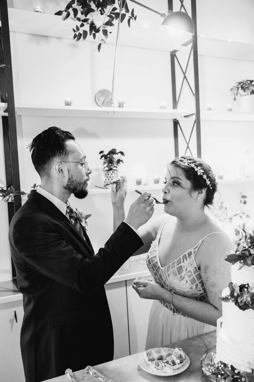 Adrianna_Matt_Flaco_Wedding360.jpg