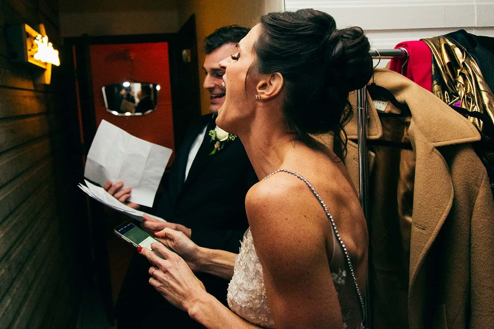 LP-wedding-flaco-47.jpg