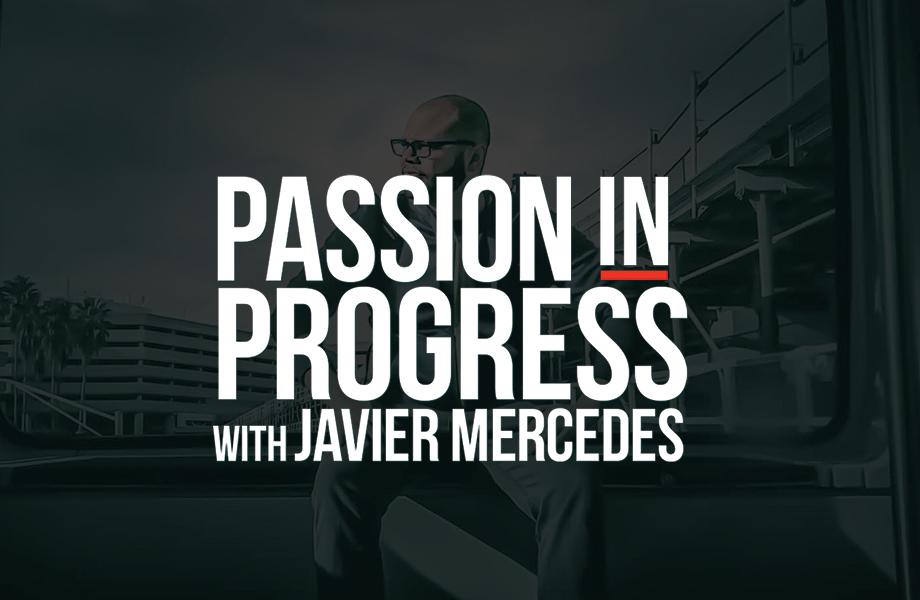 PassionInProgress.jpg