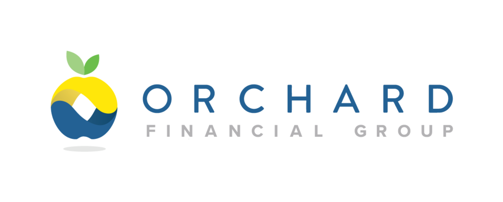 Orcharch_Financial_Group_Logo_Full.png