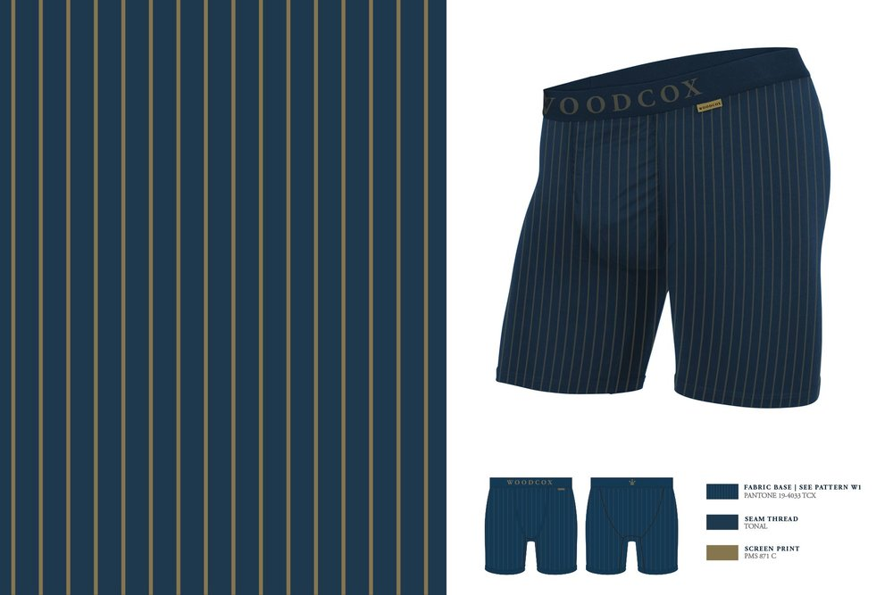 woodcox_mens_underwear_flaco_design_mock_02.jpg