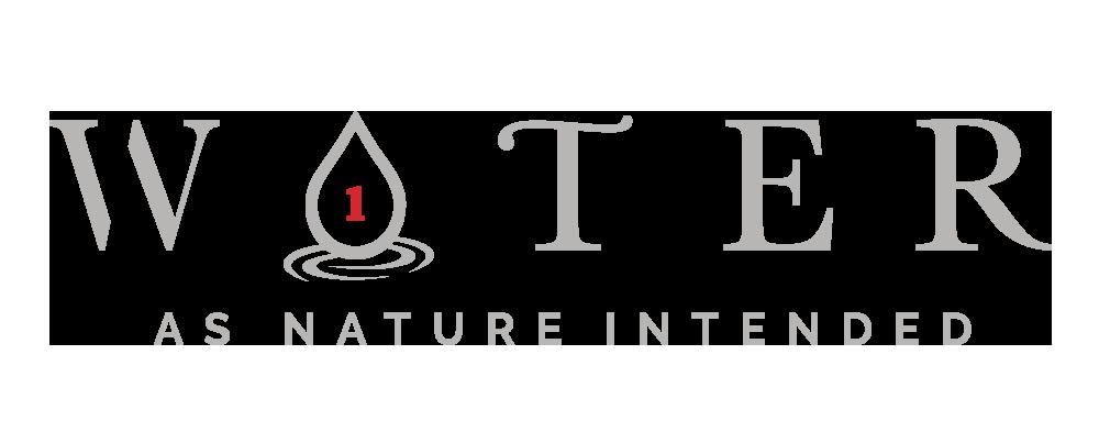 1WATER_Logo.png