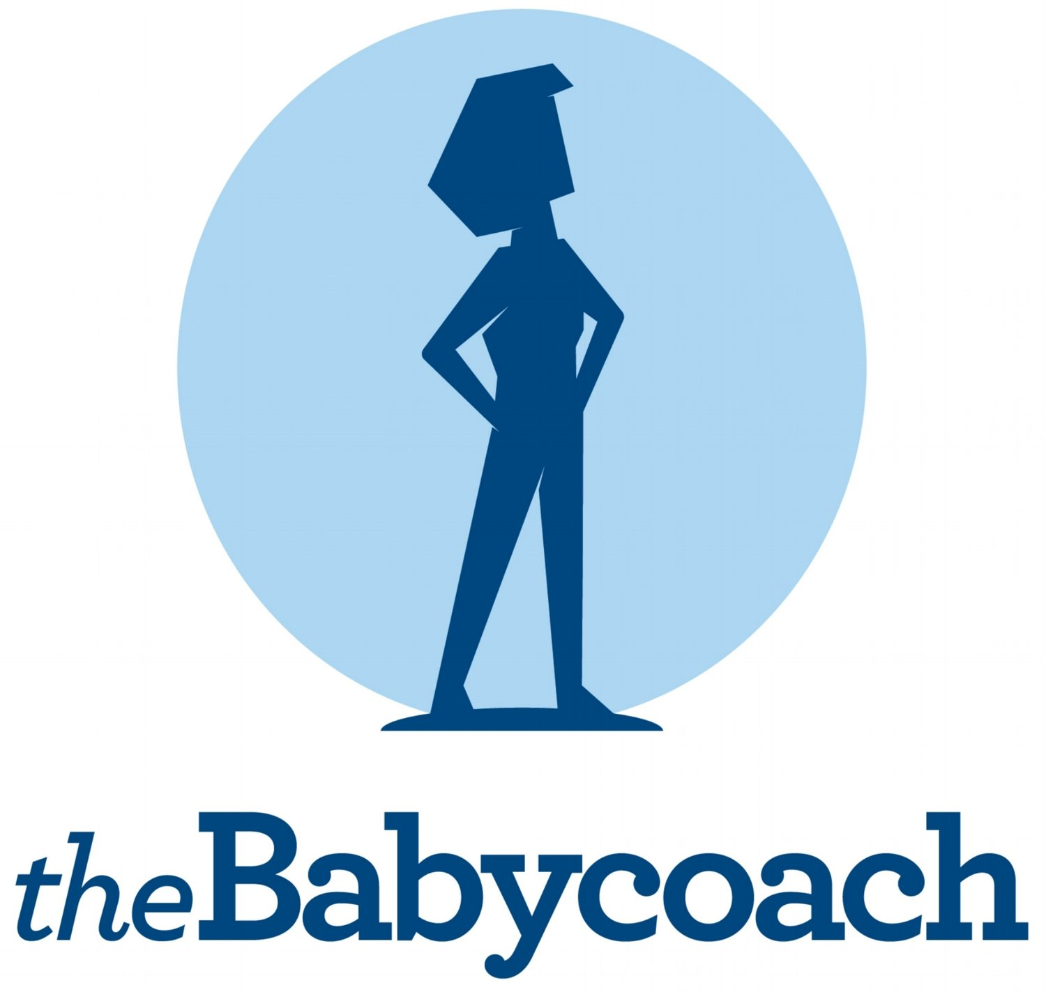 The Babycoach
