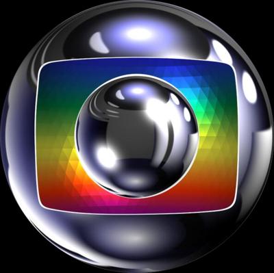Globo_logo_1999.png