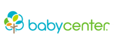 BabyCenter_Logo.png