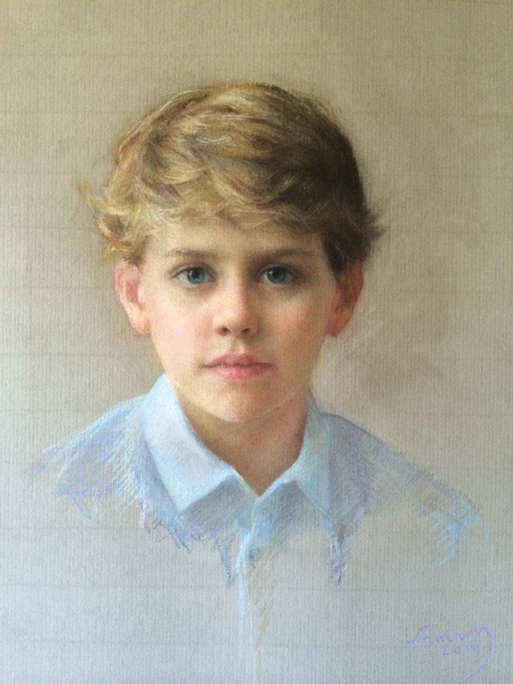 Pastel Boy.jpg