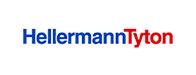 hellermant-logo.png