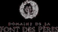 lfp-logo.png