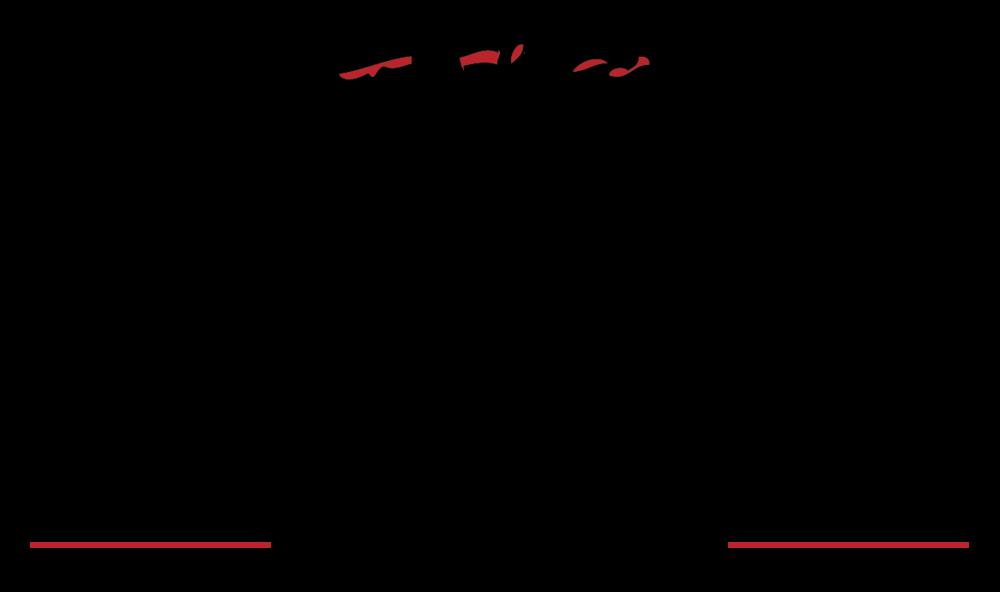 Logo FregatenoirV3-01.png