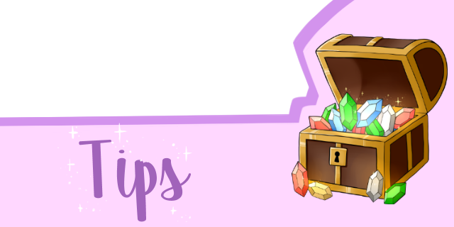 tips.png