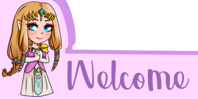 welcome panel2.png