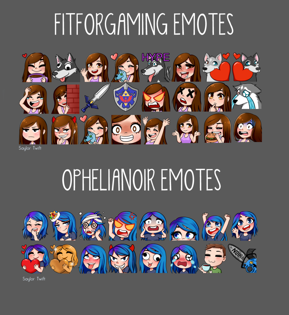 FITFORGAMING emotes.png