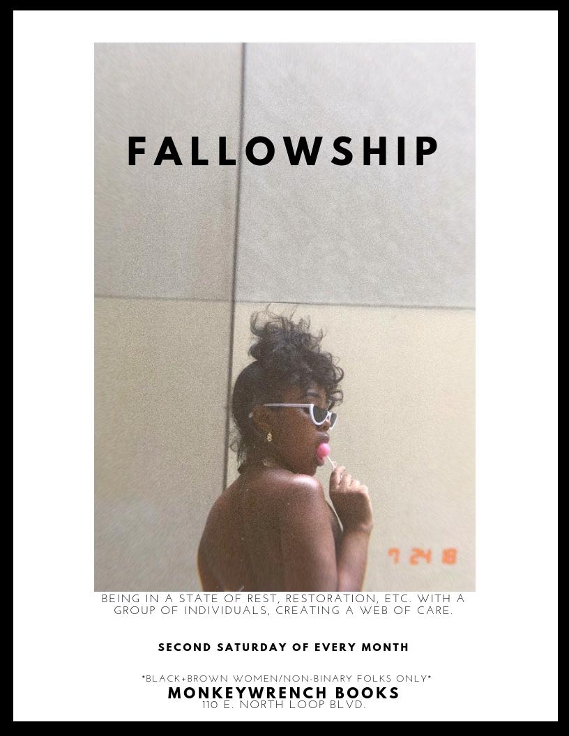 fallowship1 (1).jpg