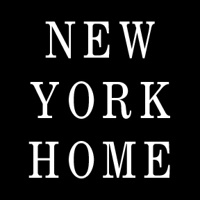 A18: New York Home 2005