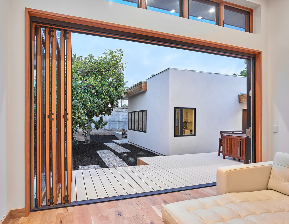 HOME IMAGE 138-1.jpg