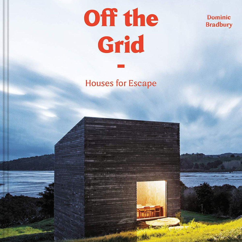H103: Off the Grid 2019