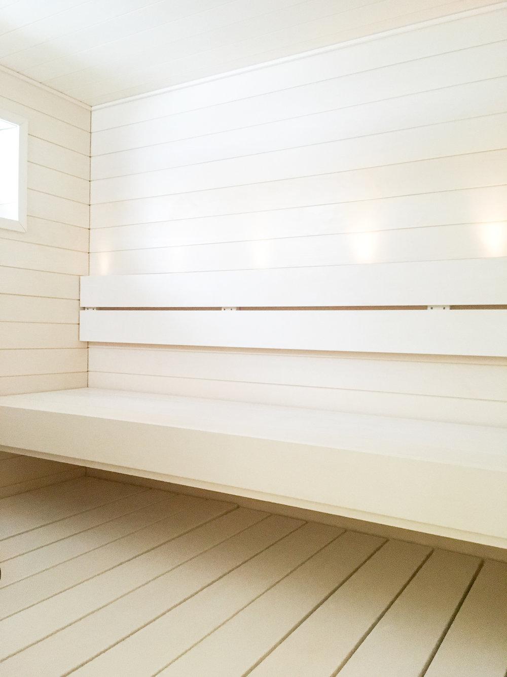 kylpyhuonejasauna2.jpg